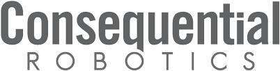 CQR logo
